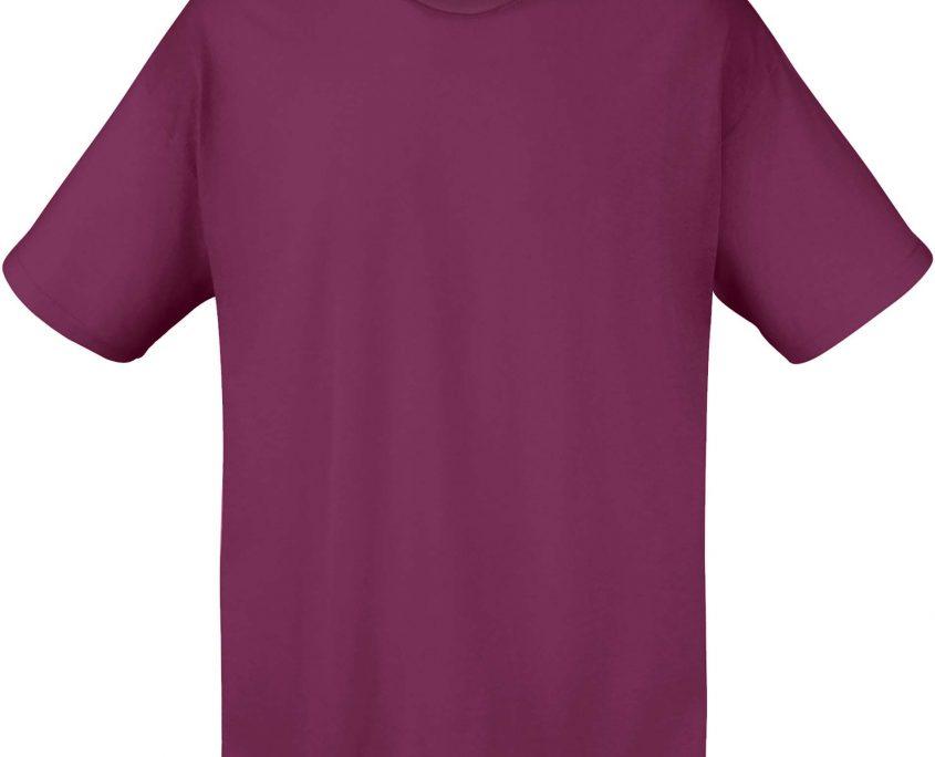 t shirts bedrukken
