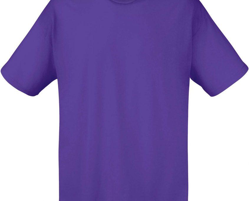 t shirts laten bedrukken