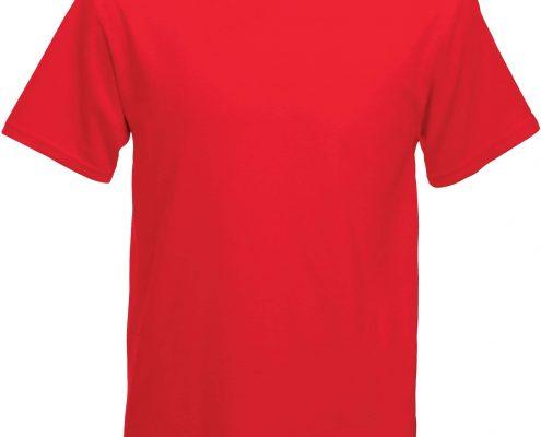 t shirt bedrukken