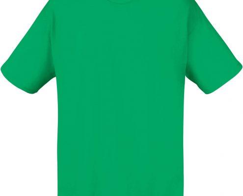 t shirt laten bedrukken