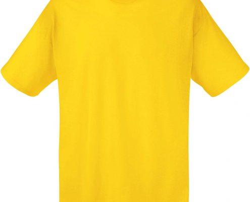 tshirt bedrukken